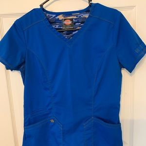 Other - Women's Scrub Top